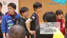 ファンも絶叫?羽生結弦選手と宇野昌磨選手が仲良し兄弟に見える写真を公開   フィギュアスケートまとめ零