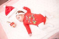 Iró Richard Photography | Baba / Család - Iró Richard Photography Onesies, Kids, Baby, Photography, Clothes, Fashion, Children, Outfit, Boys
