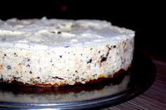 Pudding Desserts, Oreo, Cheesecake, Food, Cakes, Baking, Recipe, Cake Makers, Cheesecakes