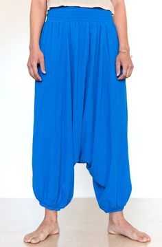 black crane balloon pants at supply room... id where this in a heart beat compfy and crazy looking fits my style
