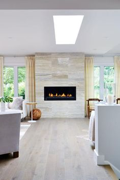 fireplace tile mini facelift with paint diytile new house pinterest fireplace tiles fireplaces and tile