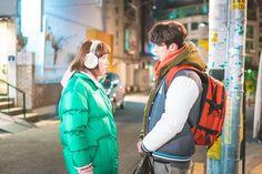 #역도요정김복주 #남주혁 #이성경  #weightliftingfairykimbokjoo #kimbokjoo #jungjoonhyung #namjoohyuk #leesungkyung