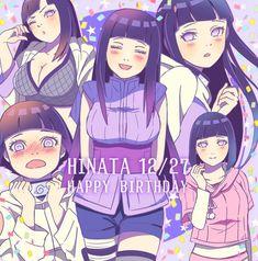 Hinata Hyuga, Boruto, Naruko Uzumaki, Naruhina, Naruto Y Hinata, Naruto Girls, Naruto Shippuden Anime, Sasuke Uchiha, Anime Naruto