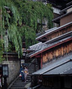 Japón*