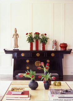 Asian home decor  [ Specialtydoors.com ] #Asian #Home #specialty
