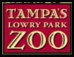 Lowry Park Zoo Tampa, Florida Andersons Angels Tampa Florida, Vacation Ideas, Families, Angels, Park, Angel, My Family, Parks, Households