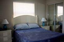 Cayman Islands - Cayman Brac - South Side, West End Home Exchange, West End, Cayman Islands, Vacations, Bed, Furniture, Home Decor, Holidays, Decoration Home