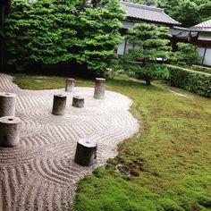 東福寺 Tofuku-ji,Kyoto