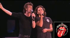 WILD HORSES By:The Rolling Stones -(ft Eddie Vedder)This is a great collaboration.Love it!