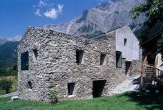 Casa rehabilitada en Chamoson-Suiza-5-arquitectura-domusxl