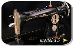 Gmgod❤️❤Stitched Needle,10PCS Big Eye Sewing Machine Universal Regular Useful Sewing Needles