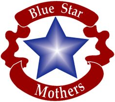 blue star mothers - Google Search