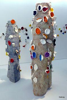 Toulouse : exposition contemporaine ... - gabray 31 en Tolosan
