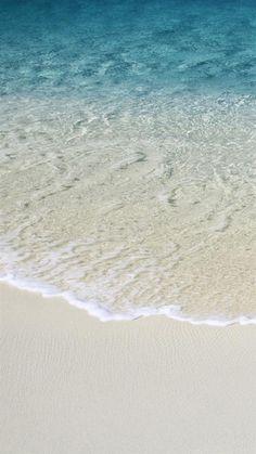 Bright-Summer-Cool-Beach-Wave-iPhone-6-wallpaper.