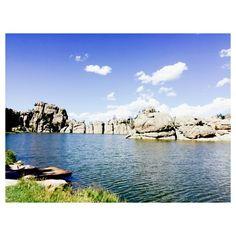 Sylvan Lake Sylvan Lake, Mountains, Nature, Travel, Naturaleza, Viajes, Traveling, Natural, Tourism
