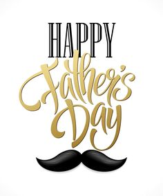 --- Fathers Day Images Free, Happy Fathers Day Pictures, Happy Fathers Day Greetings, Fathers Day Wishes, Father's Day Greetings, Father Images, Fathers Day Quotes, Fathers Day Crafts, Happy Janmashtami Image