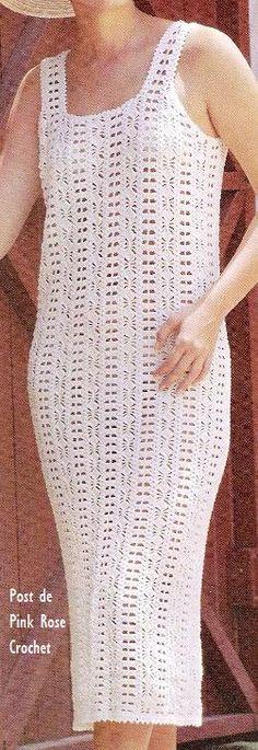 Vestido+de+Croche+-+PRose+Crochet+-.JPG (251×729)