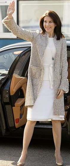 Cumpleaños 75 de la Reina Margrethe: Abril 16, 2015   Página 9   Cotilleando - El mejor foro de cotilleos sobre la realeza y los famosos. Felipe y Letizia.