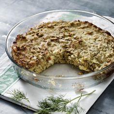 Steamed mackerel and mackerel - Healthy Food Mom Eel Recipes, Lunch Recipes, Gourmet Recipes, Cake Recipes, Healthy Recipes, Recipies, Creamy Beef Stroganoff Recipe, Roasted Potato Recipes, Gratin Dish
