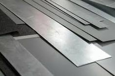 Alloy Steel Sheets are manufactured using high quality stainless steel so that these are in compliance with international quality standards. Duplex Steel Sheets is often used for Automobile industry, Construction Industry, Electrical Industry, Engineering Industry, and more. As a leading manufacturer and suppliers of the qualitative range of Inconel Sheets, we offer superior quality to our prestigious clients. Steel Distributors, Stainless Steel Sheet, Cold Rolled, Automobile Industry, Superior Quality, Engineering, Industrial, Construction, Range