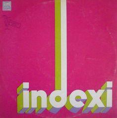 Indexi (Bosnia/Yugoslavia)