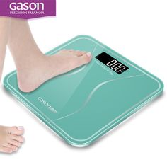 compare prices gason a2s digital bathroom scales weight scale weighing scale floor scales household #glass #floor