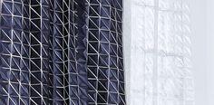 Danmarks største udvalg af gardiner fra højtprofilerede danske og internationale brands http://fischer-danmark.dk/produkter/gardiner/