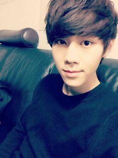 Leesang #sang #imfact #leesang #imfact #kpop #boy