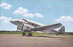 12 September 1936 First flight #flighttest of the Nakajima AT-2 Thora