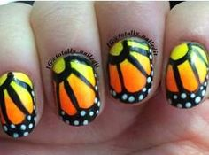 Cool-Summer-Nail-Design