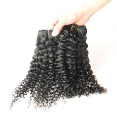 jerry curl hair bundles , www.ladayhair.com , whatsapp +86-15053283923