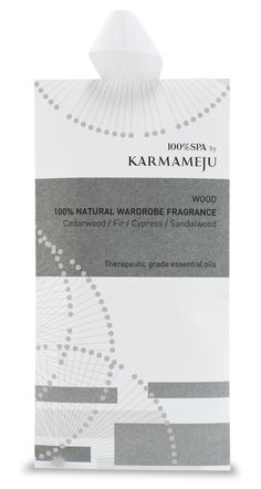 Karmameju Wardrobe Fragrance  A fantastic way to refresh, protect and purify your living space with these influential natural essential oils. Used to help relieve stress, increase vitality and even to boost confidence, use of essential oils can improve your quality of life. Karmameju's wardrobe fragrances contain the highest quality of essential oils to provide you with the most effective benefits and to infuse your interior spaces and clothing with beautiful, natural aromas. Therapeutic Grade Essential Oils, Natural Essential Oils, How To Relieve Stress, Storage Spaces, Improve Yourself, Living Spaces, Wood, Fragrances, Beautiful