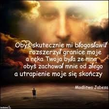 Znalezione obrazy dla zapytania Bóg jest ze mną Motto, Prayers, God, Humor, The Originals, Movies, Movie Posters, Life, Christian