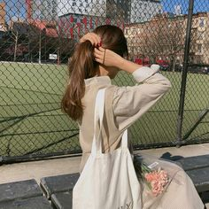 Discover recipes, home ideas, style inspiration and other ideas to try. Korean Aesthetic, Aesthetic Photo, Aesthetic Girl, Aesthetic Pictures, Aesthetic Anime, Ulzzang Korean Girl, Cute Korean Girl, Asian Girl, Korean Girl Fashion