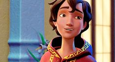 Does anyone else find this kid super attractive? Disney And Dreamworks, Disney Pixar, Disney Characters, Fox Movies, Angela Lansbury, Never Grow Up, 3d Artwork, Disney And More, Aladdin
