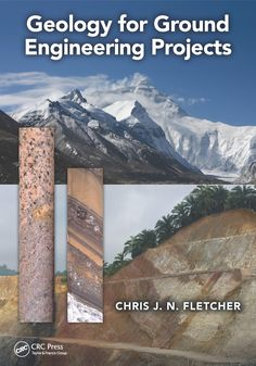Download free composite materials design and applications third redshelf crc press geology for ground engineering projects adorewe fandeluxe Image collections
