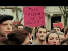 Acorda Portugal!