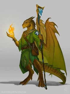 Fantasy Character Design, Character Concept, Character Inspiration, Character Art, Fantasy Dragon, Fantasy Armor, Dragon Art, Dungeons And Dragons Characters, D D Characters