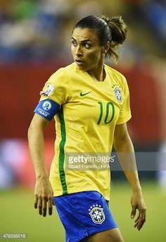 Marta Viera da Silva