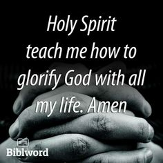 Biblical Quotes, Religious Quotes, Spiritual Quotes, Faith Quotes, Bible Quotes, Cool Words, Wise Words, Faith Prayer, God Loves Me