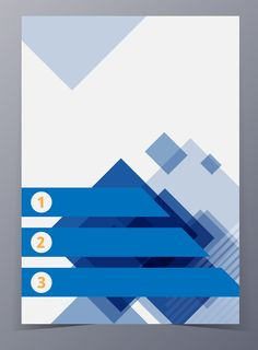Geometric Blue Gradient Background Creative Business Flyer P… – Demo Ideas Background Powerpoint, Background Templates, Background Patterns, Creative Flyers, Creative Posters, Creative Business, Graphic Design Layouts, Brochure Design, Flyer Design