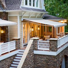 11 Best Outdoor Patio Awnings Images Patio Outdoor Outdoor Patio