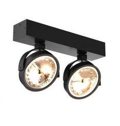 Moderne Dalila wandlamp, zwart - Lampgigant.nl Lighting Inc, Lighting Online, Modern Lighting, Track Lighting, Flush Ceiling Lights, Sloped Ceiling, Modern Light Fixtures, Shape Coding, Hand Blown Glass