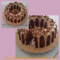 Microwave Baking, Microwave Recipes, Baking Recipes, Cake Recipes, Dessert Recipes, No Bake Desserts, Delicious Desserts, Baking Desserts, Microwave Chocolate Cakes