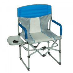 12 best nautica beach chairs blue stripes images beach chairs rh pinterest com