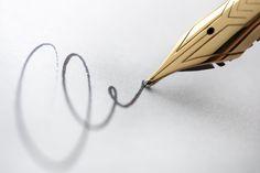 Cómo firmar un documento con Vista Previa en Mac - Apple 5x1
