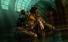 http://3.bp.blogspot.com/-wrnQ0ROJH_4/VHx_RXPnyzI/AAAAAAAAGpU/gB7E94NRYEU/s1600/BioShock___Mr__Bubbles_Death_by_PsychicAbyss88.jpg