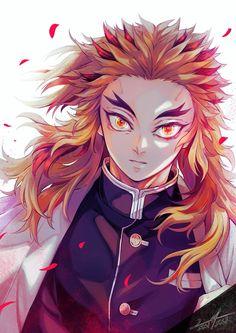 👹kimetsu no yaiba👹 Manga Anime, Manga Boy, Anime Demon, Demon Slayer, Slayer Anime, Dragon Tales, Demon Hunter, Anime Kawaii, Animes Wallpapers