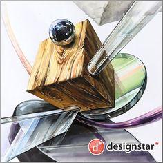 http://blog.naver.com/design-star #디자인스타, #미술학원, #기초디자인