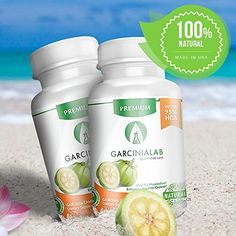 2 Pack Garcinia Cambogia Extract 95 HCA 100 Natural Weight Loss Supplement Weight Loss Pill Pharmaceutical Grade Extra Strength Bonus Pack ** Visit the image link more details. Note:It is affiliate link to Amazon.